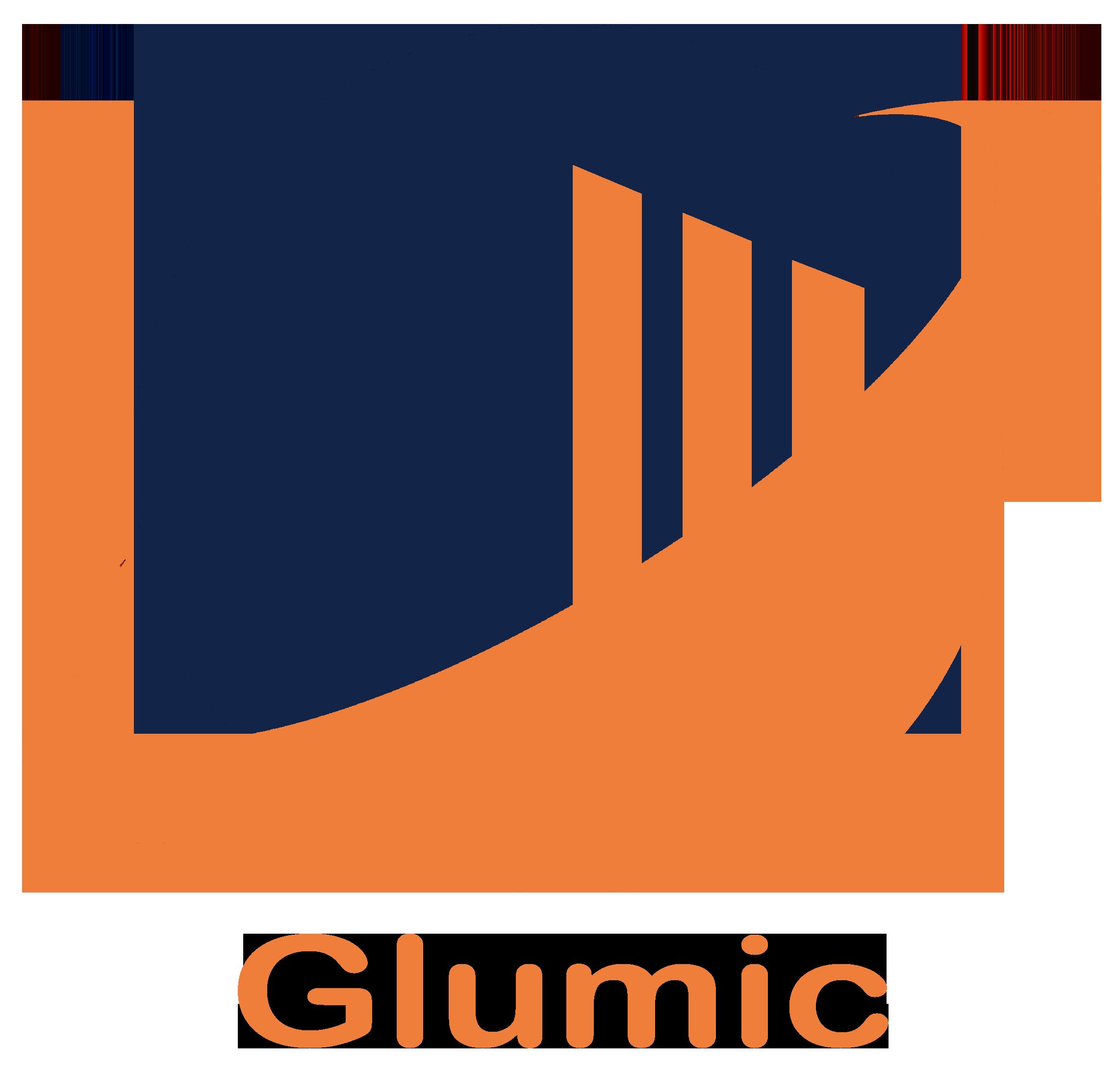 GLUMIC